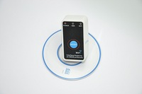 New ELM327 Super Mini WIFI ON/OFF Switch ELM327 WIFI OBD2 / OBDII ELM 327 for IOS iPhone iPad Android Quality Guarantte