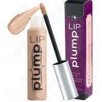 1pcs/lot Lip Plump 7.0g Net wt 0.25oz !! free shipping