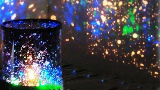 Christmas LED NightLight Love Gift lamps C