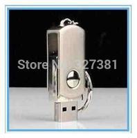 Hot Wholesale --USB 2.0 Flash Drives32gb 64gb 128gb 256GB 512GB USB 2.0 Memory Sticks Pen Drives Disks pendrives