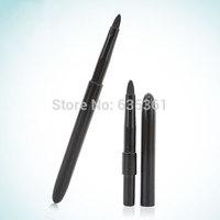 Free shipping mini small lip makeup brush cosmetic tools