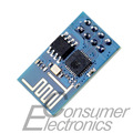 12V RF Wireless Remote Switch Controller Dimmer for Mini LED Strip Light New Newest