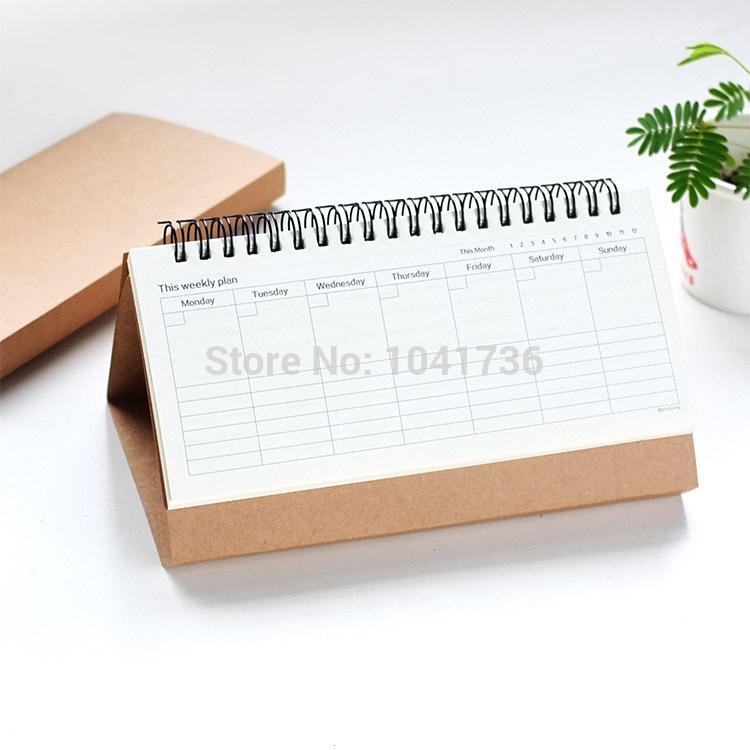 business proposal school supplies store