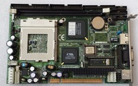 SBC82620 REV:A4   ipc board card