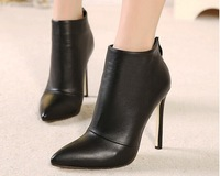 Tide explodes. Yang mi beauty and many highly recommended! Zipper in high and short boots after fashion