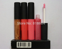 NEW lip gloss 4.2 ml, 15 different color !!!Wholesale - Factory Direct!