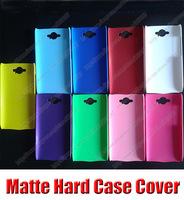 High Quality Hybrid Plastic Hard Case Cover For Motorola Moto Droid Turbo XT1254 Free Shipping FEDEX DHL EMS CPAM SGPAM