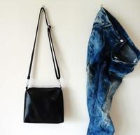 Free shipping   Limited exclusive original minimalist small bag Messenger bag handbag shoulder bag