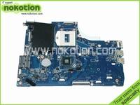 Laptop motherboard For Hp Envy 15 Touchsmart 15 series Intel UMA HM87 DDR3 W8STD 720565-501