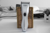 Free Shipping 2014 New Adjustable Children/Adult Charging Haircut Machine Hair Clipper Hair Trimmer Rechargeable Shaver Razor