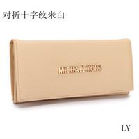 2014 New Wallets Zipper Purse Michaeled Wallets handbag Women Hot Many Colors korss wallet
