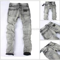 2014 New Arrival Free Shipping Men jeans,Fashion High Quality Brand Denim Jeans Men,Men Jeans Brand Pants,Plus Size 29-42,A718