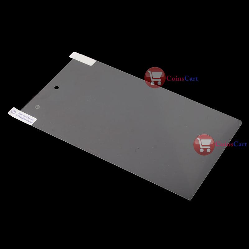 Защитная пленка для мобильных телефонов coinscart, HD /8 Lenovo B6000 TABLET PC защитная пленка для мобильных телефонов 2 teclast x 98 tablet pc