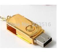 Hot Wholesale USB 2.0 disk Flash Drives 256GB 512GB USB 2.0 Memory Sticks Pen Drives Disks pendrives