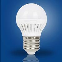 NEW LED lamp Free shipping 3W 5W 7W 9W 12W 15W 20W 30W 40W E27 LED bulb light lighting high brighness 220V 230V warm white/white