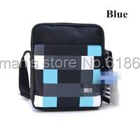 Famous brand  waterproof male female sports fitness gym shoulder leisure Messenger bag for men women