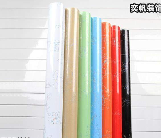 Houten Wastafel Badkamer ~   verf uit China reflecterende verf Groothandel  Aliexpress com