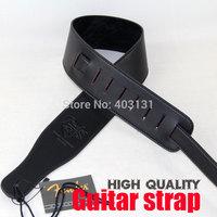 Crocodile design 2.7 inch guitar strap, widening, folk guitar straps,guitarra electric guitar, electric bass strap