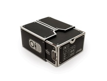 EMS Free Shipping Wholesale 36Pieces In Stock Cardboard Smartphone Projector DIY Mobile Phone Projector