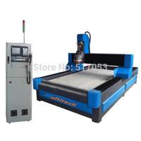 Stone processing machine|stone cnc engraving machine