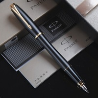 Authentic Parker Parker pen Parker pen pen pen urban sign special wholesale