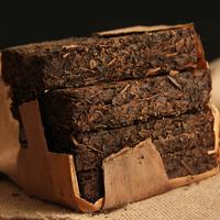 Made in1970 ripe pu er tea,250g oldest puer tea,ansestor antique,honey sweet,,dull-red Puerh tea,ancient tree freeshipping