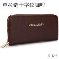 wallets famous brand Michaelled bags korss purse designer patent purse