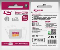 High Quality 16GB 32GB 64GB  2.0 USB Flash Drive/Pendrive With Gift Stylus Free Shipping cle Mini Minions Key Stick/Flash Disk