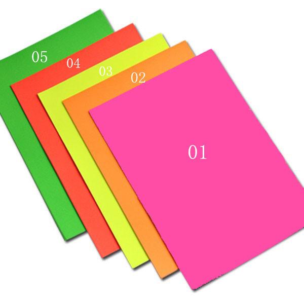 Etiquetas de Colores Para Imprimir Para Imprimir Etiquetas