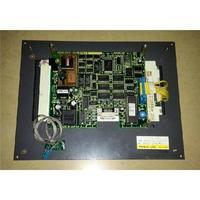 FANUC CARD A20B-2101-0025/02A