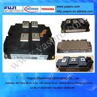 Fuji IPM 6MBP300KA060