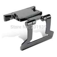 Kinect TV clip For xbox 360 HDTV Slim LED TV DHL freeshipping