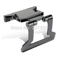 Kinect TV clip For xbox 360 HDTV Slim LED TV DHL freeshipping