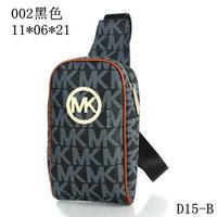 Fashion Women messenger bags leather handbags michaells a korss famous shoulder bags high quality women handbag tote