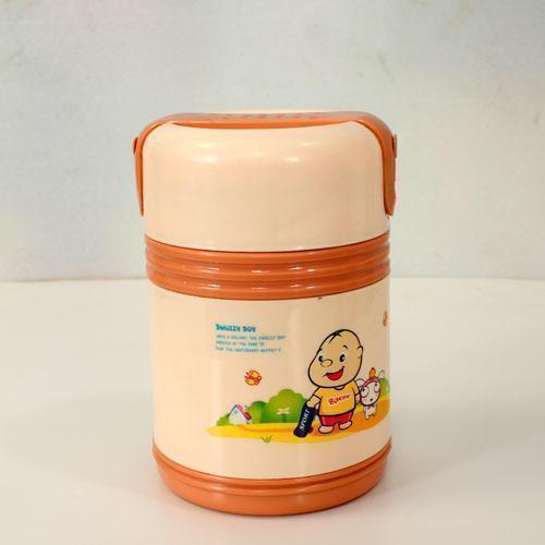 japonês e u. s. exportações de garrafa térmica de aço inoxidável/refrigerador lancheira/lancheira térmica/lancheira térmica almoço alunos(China (Mainland))
