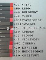 2pcs new lip liner pencil crayon a levres 1.45g,free shipping !!!
