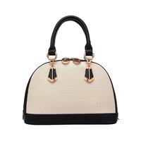 Women's handbag hot-selling 2014 shaping shell bags shoulder bag handbag cross-body women's handbag