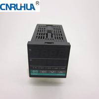 XMTG-818 Intelligent Temperature controller