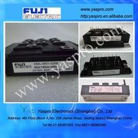 Fuji IGBT 7MBI75SA-120B