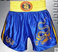 Men Motion Fighting Pants 3 colors Free combat pants shorts muay thai shorts S, M, L, XL, XXL, XXXL Free Shipping FZ421