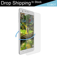 Premium tempered glass film for Cubot S222 protective steel film for 5.5Inch Cubot S222 screen protector Free Shipping