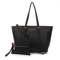 Promotion! Top Quality Michaelled a korss handbag brand women messenger bags shoulders bag leather boston bag