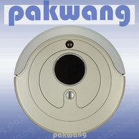 Premium cleaning performance canister vacuum cleaner ,powerfull canister cleaning robot vacuum cleaner