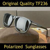 Hot Toms Sunglasses Women Brand Designer Tom TF236 Men Tom Sunglasses Brand 2014 Sun Glasses Sunglasses Oculos De Sol Gafas