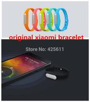in stock !! Original Xiaomi Mi Band Bracelet Waterproof Smart Wrist Bluetooth Fitness Wearable Tracker