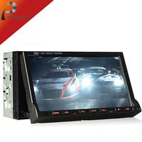 Universal Double 2 Din Car DVD GPS+Audio+Stereo+3G+Radio+DVD Automotivo+Steering Wheel+GPS Navigation+Autoradio+Head Unit TV USB
