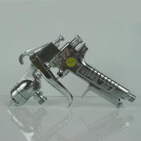 Taiwan super Tian W-77  high-end furniture maker pneumatic paint gun automotive primer spray gun 2.0/2.5/3.0mm