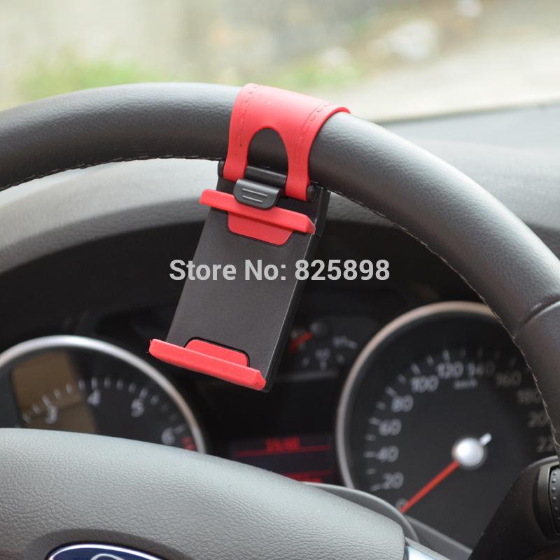 Держатель для мобильных телефонов OEM DHL 20 iPhone iPod MP4 GPS 01SZ беспроводная bluetooth стерео музыку аудио приемник для ipod iphone в мп3 формате mp4 пк