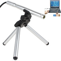 Portable HD handheld  Digital Microscope for Multi-purpose with Anti-tremble Picture Capture Function Microscope