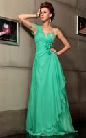 CJ0200 Latest Dress Designs V-neck Beading Long Prom Dresses Formal Evening Gowns Vestidos De Fiesta Vestido Longo20152015